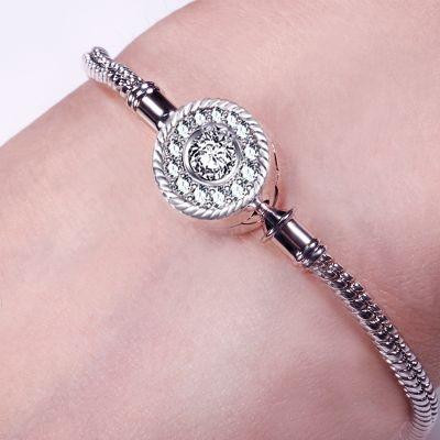 Gnoce Classic Design Bracelet