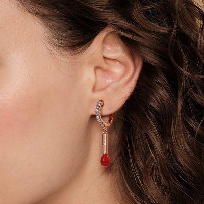 Light of Hope Earrings