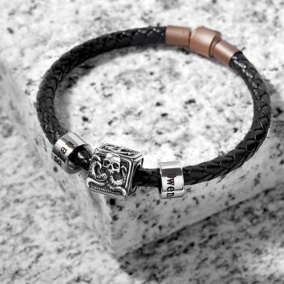 Personalized Classic Charm